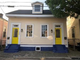 723 CONGRESS Street New Orleans, LA 70117 - Image 2