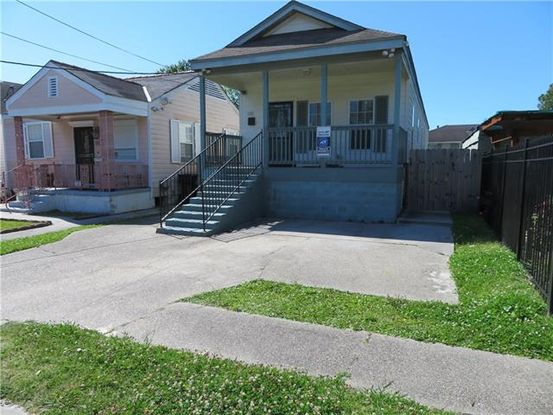 Photo of 3830 JOLIET Street New Orleans, LA 70118