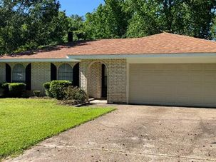 1104 PENNSYLVANIA Avenue Slidell, LA 70458 - Image 5