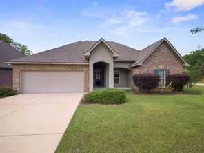 807 WOODSPRINGS Court - Image 4