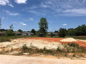 1037 FOX SPARROW Loop Madisonville, LA 70447 - Image 6