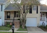 708 OLD METAIRIE Drive - Image 5
