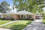 6342 CARLSON Drive New Orleans, LA 70122 - Image 2