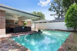 6342 CARLSON Drive New Orleans, LA 70122 - Image 3