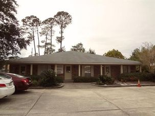 1415 CORPORATE SQUARE Boulevard Slidell, LA 70458 - Image 2
