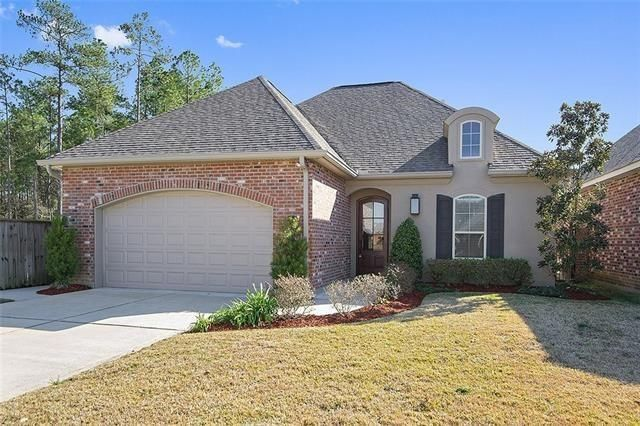 270 S ORCHARD Lane Covington, LA 70433 - Image