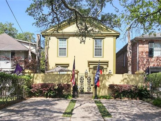 Photo of 2508 STATE Street New Orleans, LA 70118