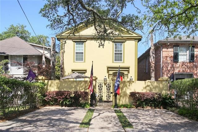 2508 STATE Street New Orleans, LA 70118 - Image