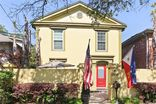 2508 STATE Street New Orleans, LA 70118 - Image 2