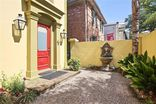 2508 STATE Street New Orleans, LA 70118 - Image 4