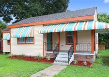 2515 DUBLIN Street New Orleans, LA 70118 - Image 10