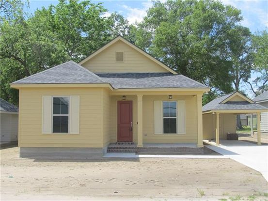 Photo of 618 MAIN Street Belle Chasse, LA 70037