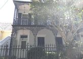 533 ESPLANADE Avenue - Image 2