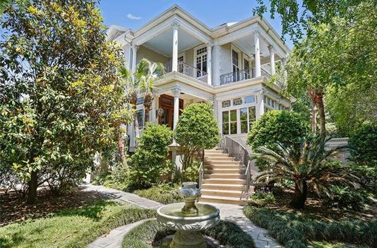 1633 DUFOSSAT Street New Orleans, LA 70115 - Image 3