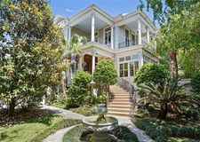 1633 DUFOSSAT Street New Orleans, LA 70115 - Image 2