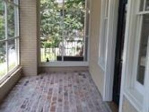 4415 CARONDELET Street - Image 6