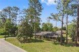 202 COUNTRY CLUB Boulevard Slidell, LA 70458 - Image 1