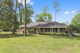 202 COUNTRY CLUB Boulevard Slidell, LA 70458 - Image 2