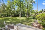 202 COUNTRY CLUB Boulevard Slidell, LA 70458 - Image 14