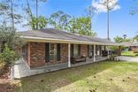202 COUNTRY CLUB Boulevard Slidell, LA 70458 - Image 3