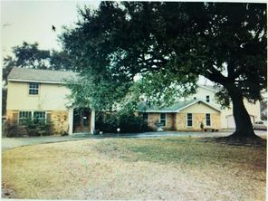 304 COVEY Court - Image 6