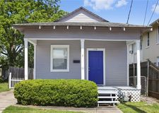 538 AVENUE A Avenue Westwego, LA 70094 - Image 11
