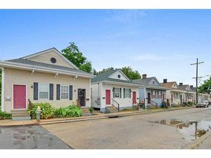 1215 S CLARK Street New Orleans, LA 70125 - Image 2