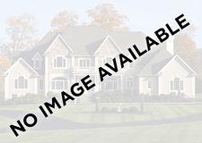 1207 S CLARK Street New Orleans, LA 70125 - Image 5