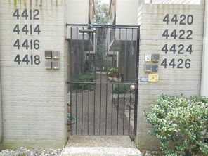4426 CARONDELET Street - Image 1