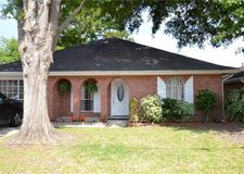 3020 KANSAS Avenue Kenner, LA 70065 - Image 8