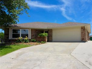 125 COLUMBIA Place Slidell, LA 70458 - Image 5