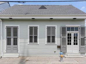 802 HARMONY Street - Image 2