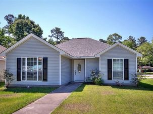 40706 CHINCHAS CREEK Road Slidell, LA 70461 - Image 1