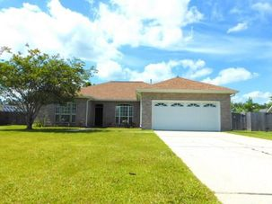 1217 MOUNTAIN ASH Drive Slidell, LA 70458 - Image 1