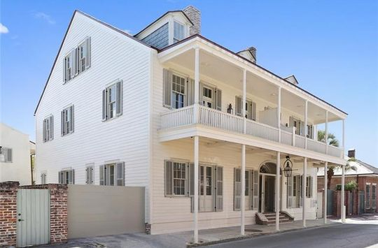 822 BARRACKS Street B New Orleans, LA 70130 - Image 5