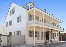 822 BARRACKS Street B New Orleans, LA 70130 - Image 1