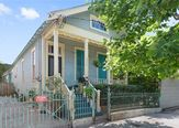 2222 CHARTRES Street - Image 2