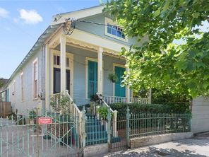 2222 CHARTRES Street - Image 5