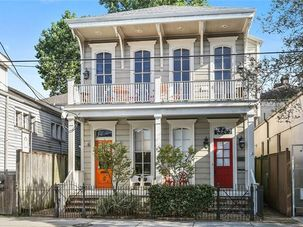 3713 MAGAZINE Street A New Orleans, LA 70115 - Image 2