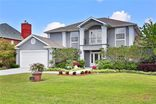 3909 LAKE PROVIDENCE Drive Harvey, LA 70058 - Image 1