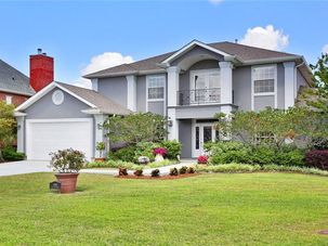 3909 LAKE PROVIDENCE Drive Harvey, LA 70058 - Image 2
