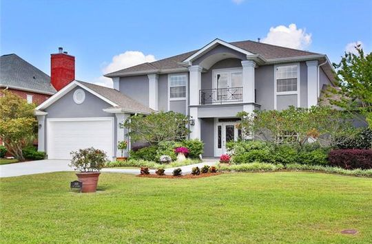 3909 LAKE PROVIDENCE Drive Harvey, LA 70058 - Image 11