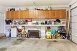 3909 LAKE PROVIDENCE Drive Harvey, LA 70058 - Image 23