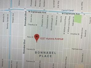 1037 AURORA Avenue - Image 5