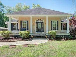 15060 EVERGREEN Loop Covington, LA 70433 - Image 6