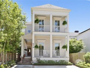 6216 ANNUNCIATION Street New Orleans, LA 70118 - Image 5