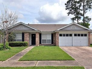 420 WESTMINISTER Drive Slidell, LA 70460 - Image 1