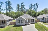28611 BERRY TODD Road