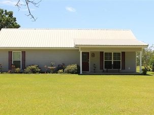 17512 SCHOOL Road Independence, LA 70443 - Image 4