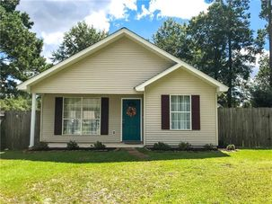 70440 8TH Street Covington, LA 70433 - Image 3